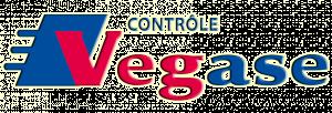 Vegase Controle