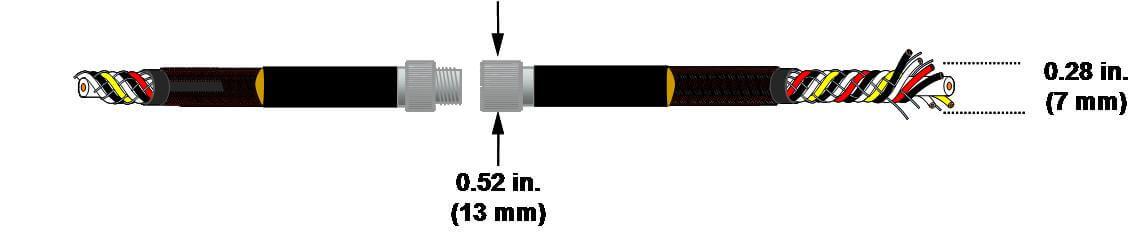 TT5000 MC(1)