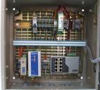 EV050710-Interieur