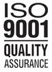 ISO9001NB